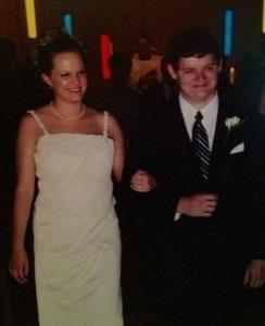 weddingpic