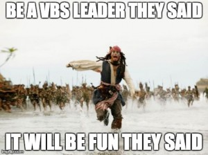 beavbsleader
