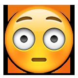 6_emoji