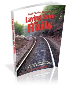Laying-Down-the-Rails-book-hd