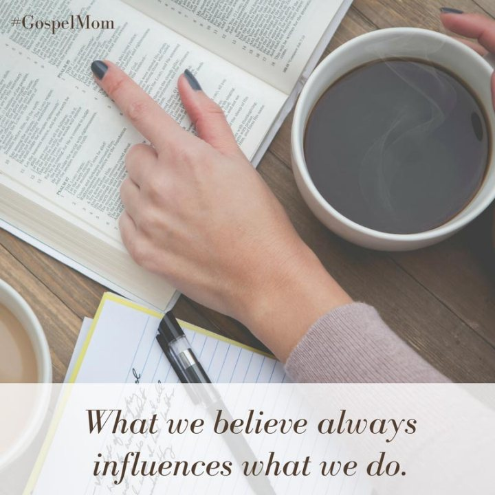 what-we-believe_web