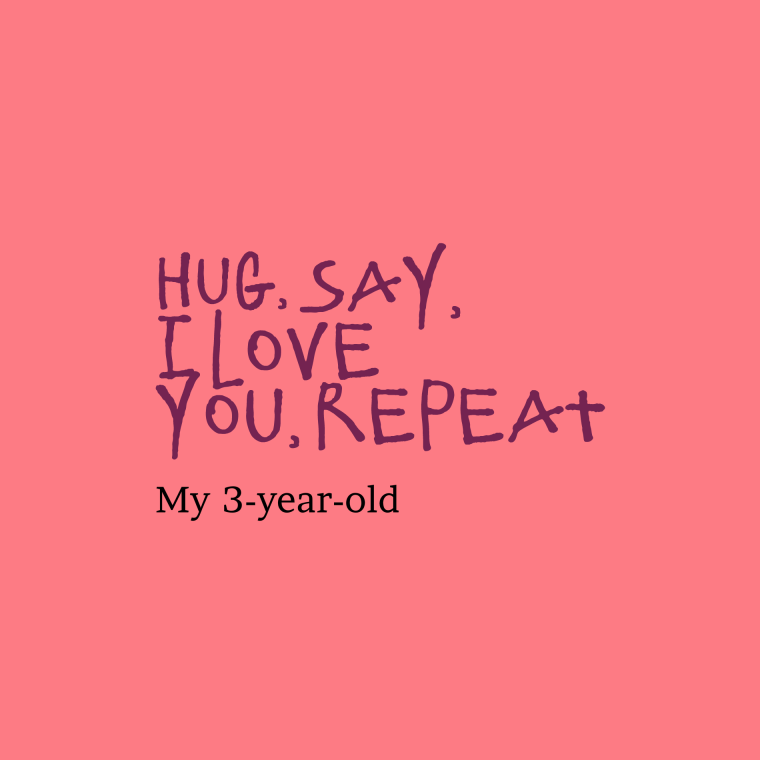 quotes-Hug--Say--I-love-you