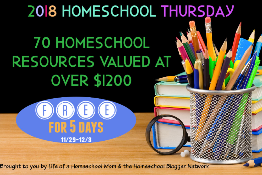 2018 Homeschool Thursday.jpg
