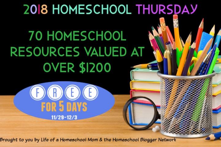 2018 Homeschool Thursday.jpg