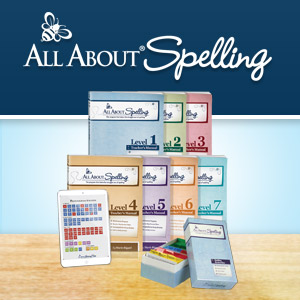 All-About-Spelling-1-300x300